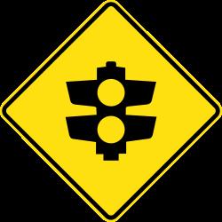 Meter Ahead