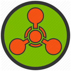 Images Of Biological Weapons Symbol Spacehero