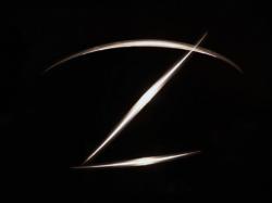 Zorro Symbol
