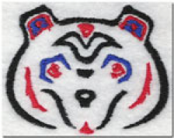 Bear Zodiac