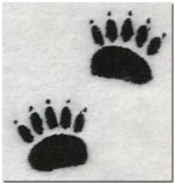 Heartline Symbol