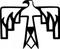 Native American Nature Symbols