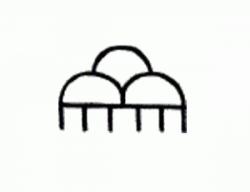 Search For Symbols Spain Symbols