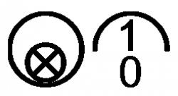 Symbols by Alphabetical order: C