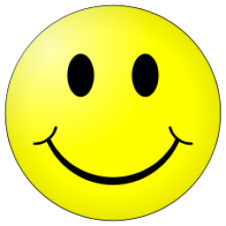 Image of the Smiley