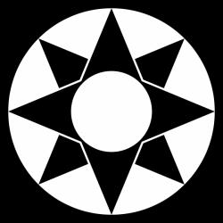 Ishtar Star