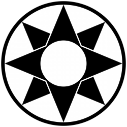 ancient astronomy symbols - photo #21