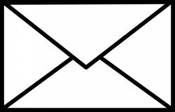 Symbols By Alphabetical Order E