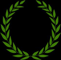 Peace Symbols