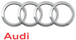 Audi Car Symbol - Audi car symbol