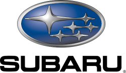 Image of the The Subaru Symbol