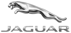 Image of the The Jaguar Symbol