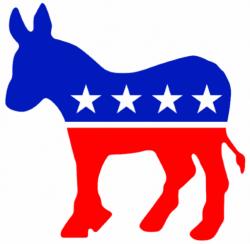 Three Amigos Senate Appts Symbols The Boiling Point Tea Party