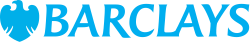 The Barclays Symbol
