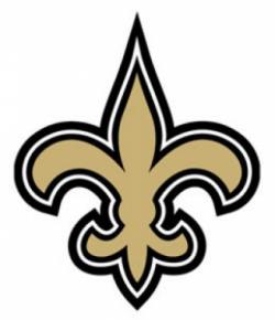 Orleans Saints