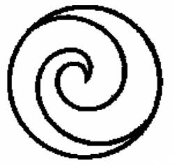 Air Symbol Avatar