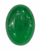Jade Ring Meaning