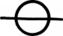 Search For Symbols What Does This Symbol Mean
