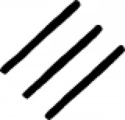 Blazers Logo Meaning: Search For Symbols: Circle With Two Concave Lines Joining