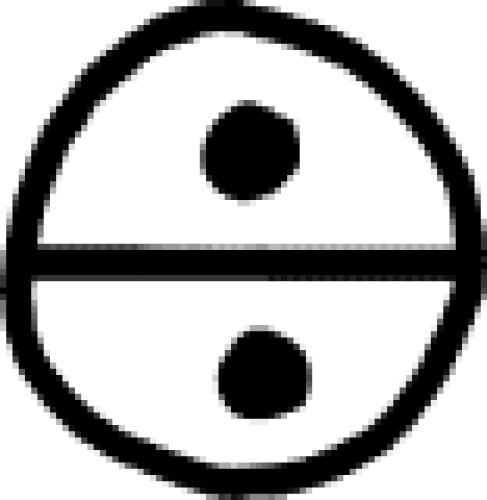 Search For Symbols