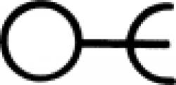 New periodic table element symbols in alphabetical order periodic table in element alphabetical order symbols periodic 321 t found with starting symbols urtaz Images
