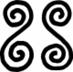 Symbols by Alphabetical order: L