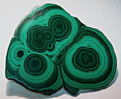 Image of the Malachite