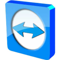 """Képtalálat a következőre: """"teamviewer icon"""""""
