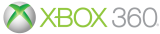 Image of the xbox 360 logo