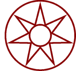 Symbols By Alphabetical Order Fa