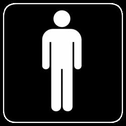 Restroom men for Bathroom w c meaning