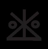 Symbols By Alphabetical Order F