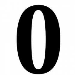 Image of the Zero