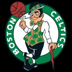 National Basketball Association Logos