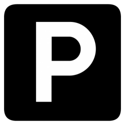 Image of the Parking