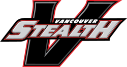 Vancouver Stealth Logo