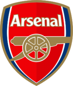 Arsenal F.C. Logo
