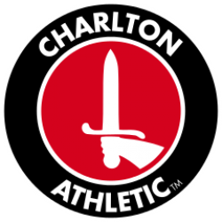 Charlton Athletic F.C. Logo