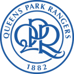 Image of the Queens Park Rangers F.C. Logo