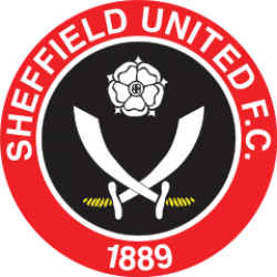 Image of the Sheffield United F.C. Logo