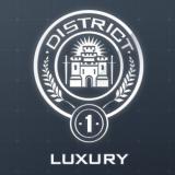 Disrict 1