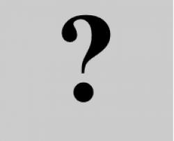 Search For Symbols Check Mark