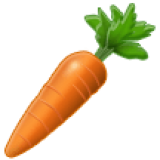 Carrot (Samsung One UI 1.0)