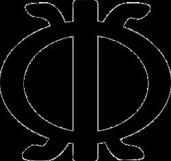 symbols by alphabetical order w. Black Bedroom Furniture Sets. Home Design Ideas