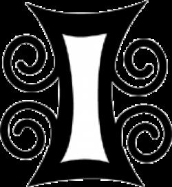 Symbols By Alphabetical Order T