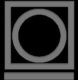 tumble dry permanent press. Black Bedroom Furniture Sets. Home Design Ideas