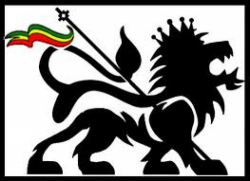 Lion of Judah (Rev 5:5) is the symbol of the Israelite tribe of Judah ...