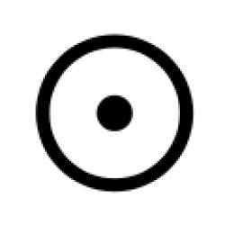 ancient astronomy symbols - photo #7