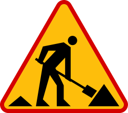 Image result for construction symbol