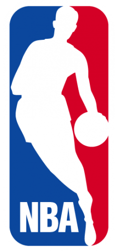National Basketball Association Logos